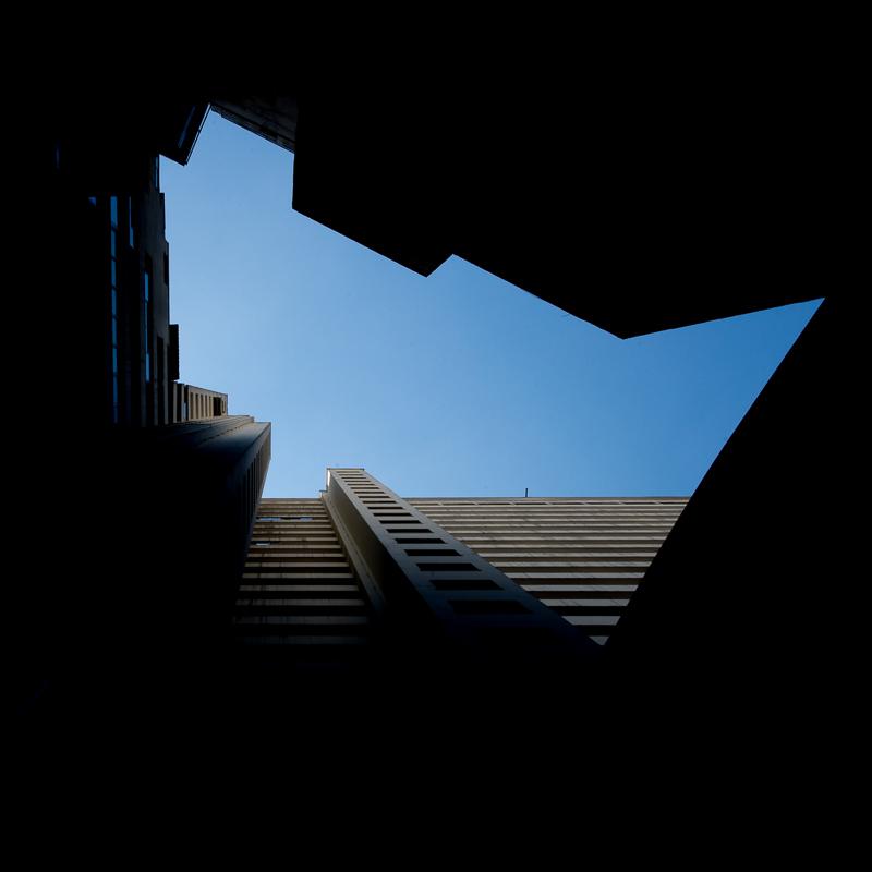 Edifício Planalto, 60 anos