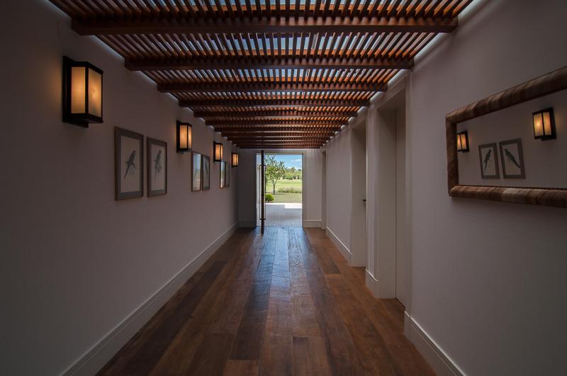 Projeto PMattar Arquitetos / Itatiba, SP