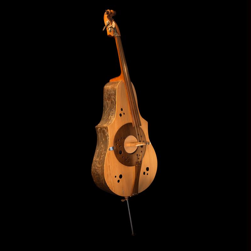 Catálogo Pagani