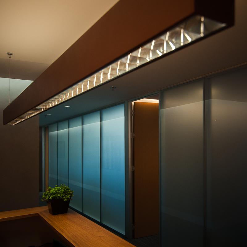 Projeto PMattar Arquitetos / São Paulo, SP