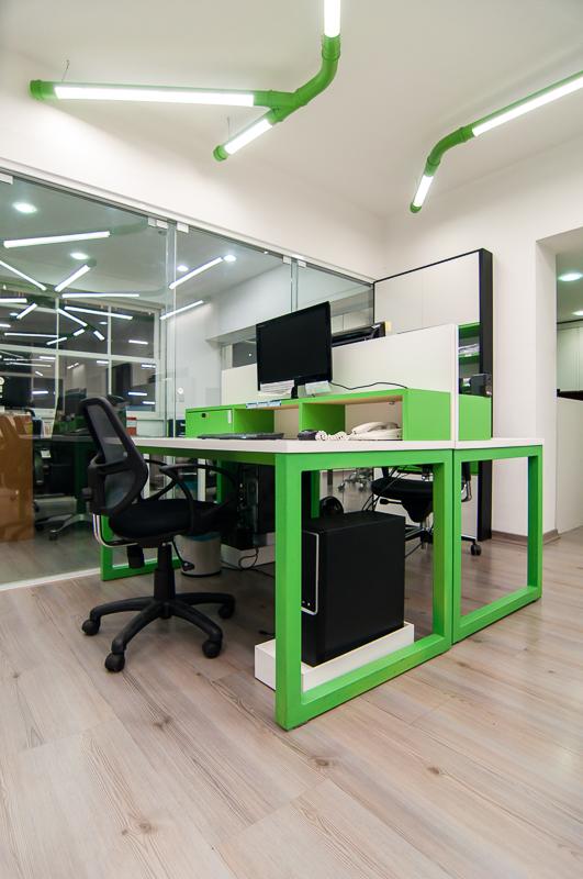 Projeto: Marcos Husky + Inusitado Design / Rio de Janeiro, RJ