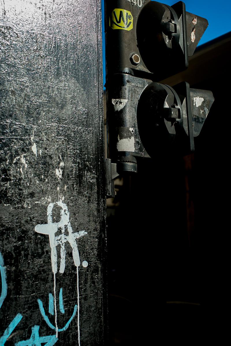 Ensaio para o projeto #Paulista360, / ópera-filme  sobre a Avenida Paulista