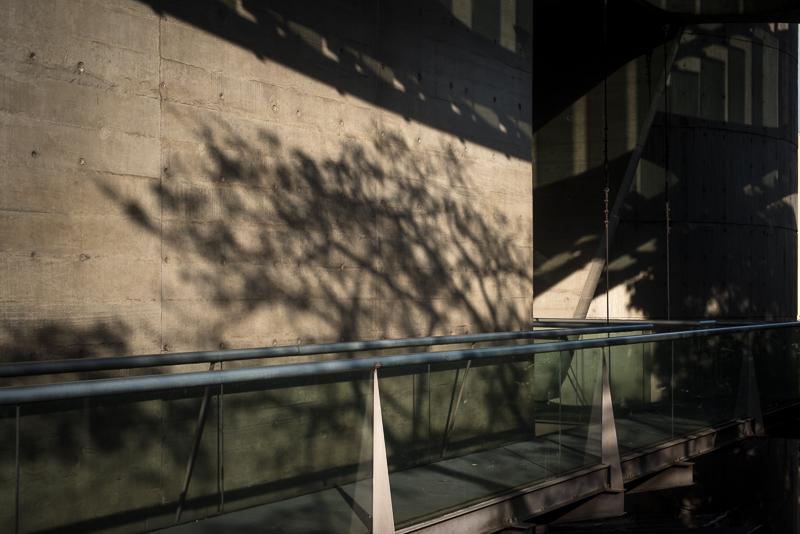 Projeto de Roberto Loeb / São Paulo, SP