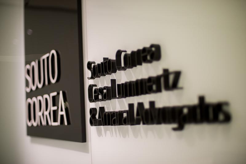 Projeto pmattar arquitetos / Rio de Janeiro, RJ