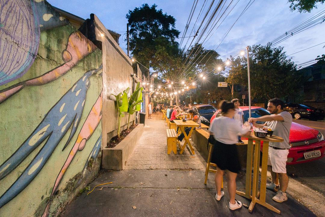 Vila Mariana / São Paulo, SP