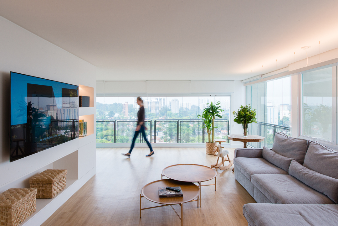 paula mattar arquitetura / sp, 2020